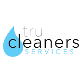 Tru Cleaners Services