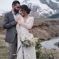 Wedding photographer Evgeniy Sosedkov (sosedkoves). Photo of 19.05.2019