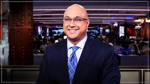 MSNBC Live With Ali Velshi thumbnail