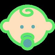 Sonogram Prank 2.0.7 Icon