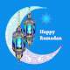 Ramadan Kareem Stickers For Whatsapp - WAStickers for PC-Windows 7,8,10 and Mac