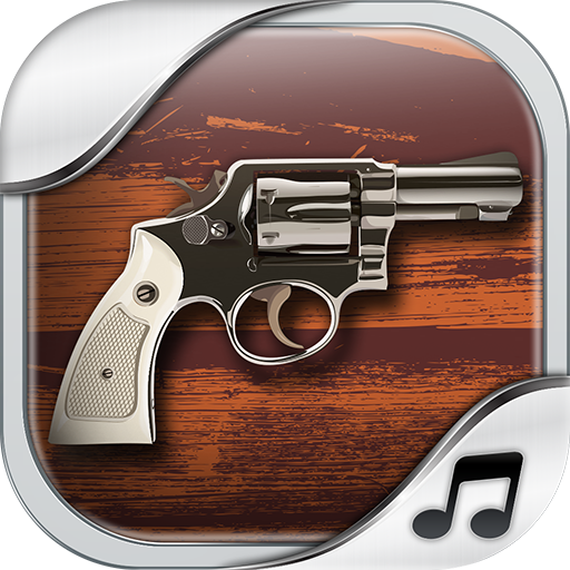 Gun Sounds (app)
