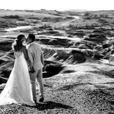 Wedding photographer Gustavo Taliz (gustavotaliz). Photo of 20.11.2018