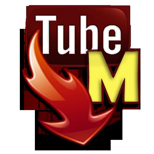 |Tube Mate|