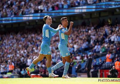Enorm zware week voor Manchester City: Engelse landskampioen krijgt drie topwedstrijden voor de kiezen