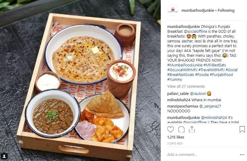 mumbai-food-junkie-best-food-bloggers-in-mumbai_image