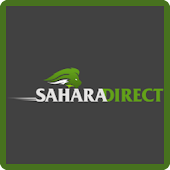 SaharaDirect Money Transfer