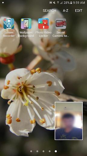 Screen Recorder  screenshots 2