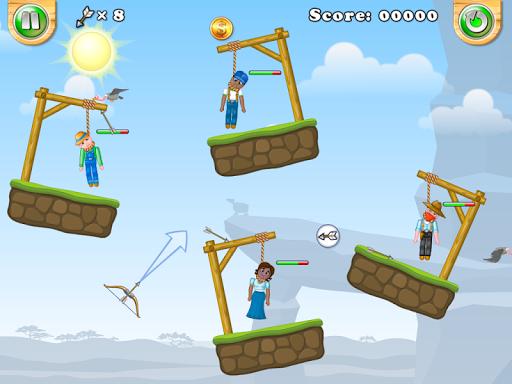 World of Gibbets screenshot 8