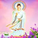 Phật Quan Thế Âm icon