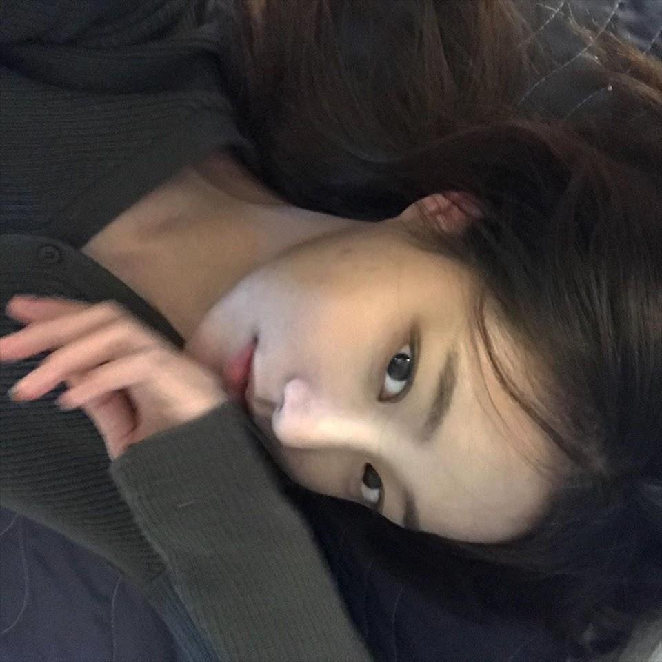 yeon02