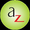 atomz icon