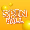 스핀볼 - 헬릭스 점프, 트위스트 다운, 바운스볼