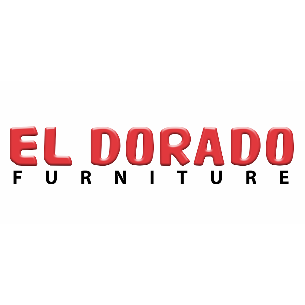El dorado furniture miami gardens florida - El Dorado Furniture Palmetto Boulevard