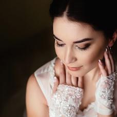 Wedding photographer Ilya Moskvin (IlyaMoskvin). Photo of 29.01.2016