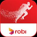 Robi MySports icon