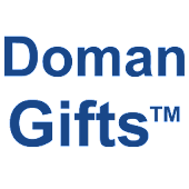 Doman Gifts™