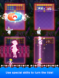 Dr. Mario World APK screenshot thumbnail 8