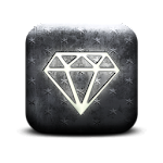 The Most Expensive App (Im Rich?) Icon