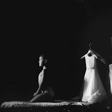 Wedding photographer Pasquale Passaro (passaro). Photo of 26.05.2018