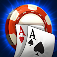 City Poker: Holdem, Omaha apk
