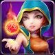 Thời Loạn - Siêu Phẩm Game Chiến Thuật (game)
