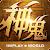神鬼奇兵 file APK Free for PC, smart TV Download