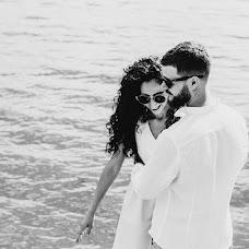 Wedding photographer Vitaliy Nikolenko (Vital). Photo of 20.08.2018