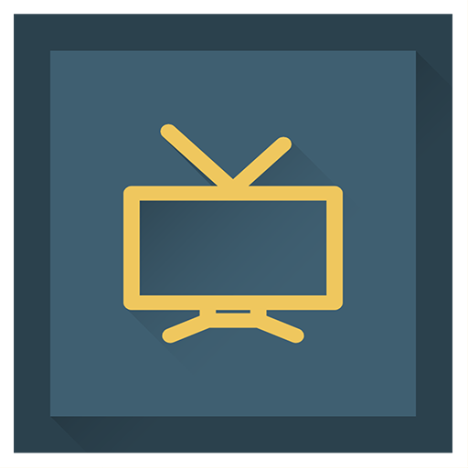 Remote for Samsung TV APK Cracked Download