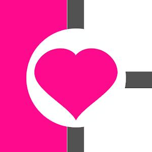 Free Dating Service @ CupidHit