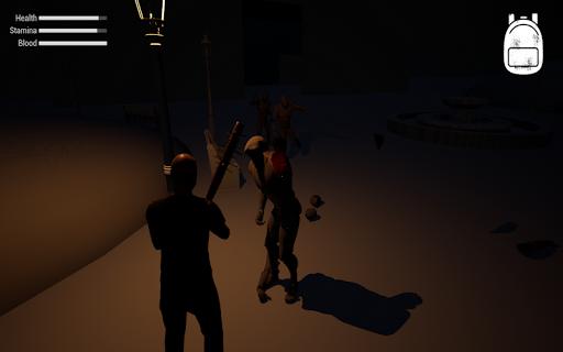 AMONG THE DEAD ONESu2122 1.0 Screenshots 4