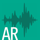 Affirmation Remix icon