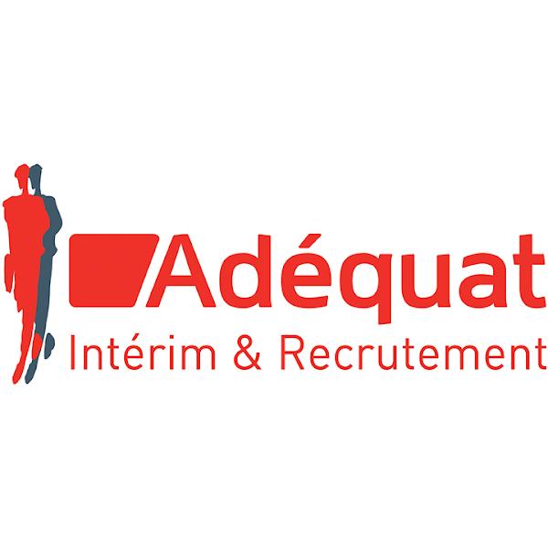 Agence Adéquat Bron