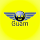 Guam taxi Download on Windows