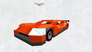 Veno VORTEX (Volitc Model VX)
