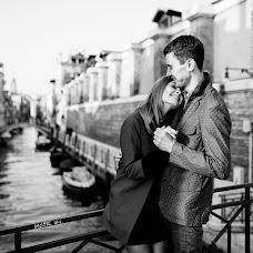 Wedding photographer Sergey Olarash (SergiuOlaras). Photo of 27.04.2015