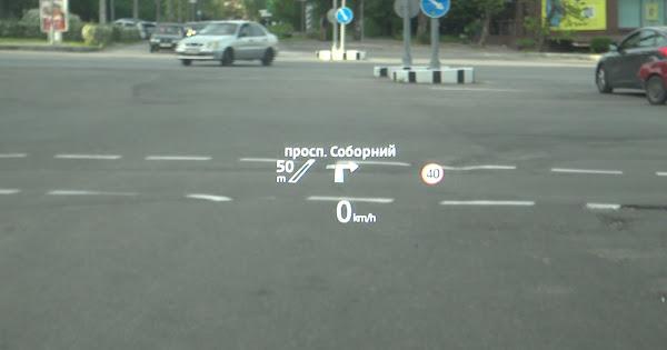 photos.app.goo.gl