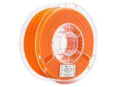 Polymaker PolyLite PLA Orange - 1.75mm (1kg)