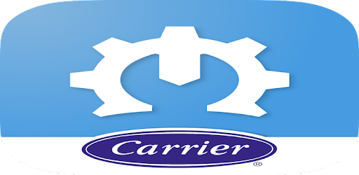 Carrier® Service Technician - Apps on Google Play