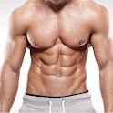Six Pack in 28 days - Abs Workout at Home icon