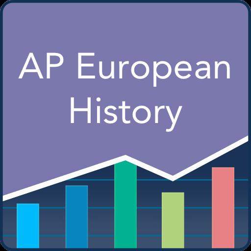 AP European History Practice