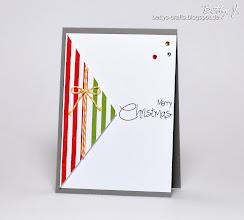 Photo: http://bettys-crafts.blogspot.de/2013/12/merry-christmas-die-dritte.html