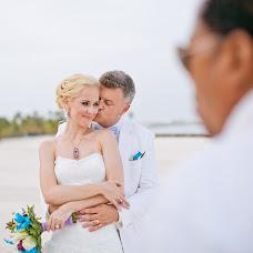 Wedding photographer Aleksandra Egorova (doubleshot). Photo of 02.02.2016