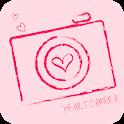 Romantic Photo Maker