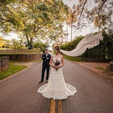 Fotógrafo de casamento Diogo Massarelli (diogomassarelli). Foto de 17.04.2018