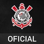 App Corinthians Oficial APK for Windows Phone
