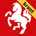 Tubantia Krant