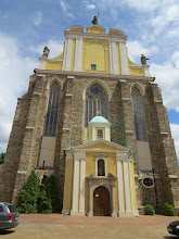 Photo: G7127866 Kamieniec Zabkowicki - Zamek i kompleks parkowy