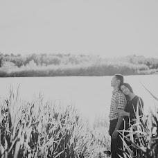 Wedding photographer Anuar Sagyntaev (wdph). Photo of 23.05.2015