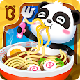 Chinese Recipes - Panda Chef apk